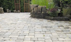 All Driveways Stratford upon Avon new block paving